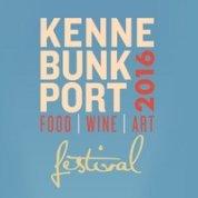 kennebunkport-festival-2016-70
